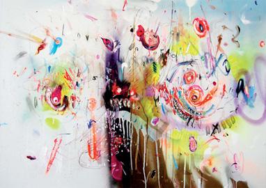 marc-jung-kunsthausweb