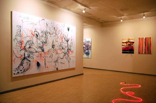 marc-obergeschosss-kunsthaus