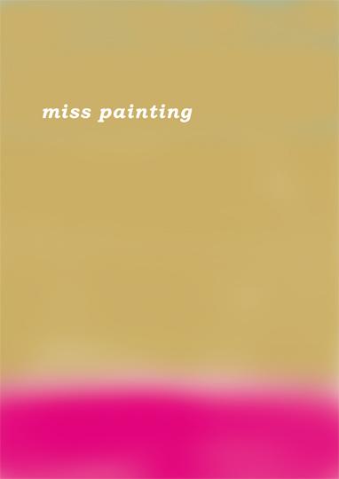 miss-painting-kunsthausweb