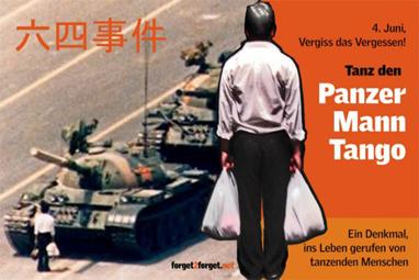 panzer-mann-tango