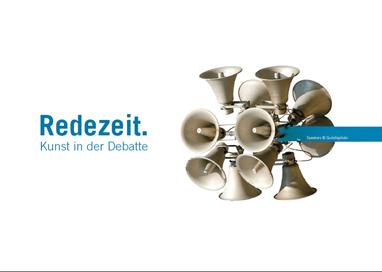 redezeit-kh-web