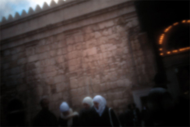 syrien-kunsthaus-web