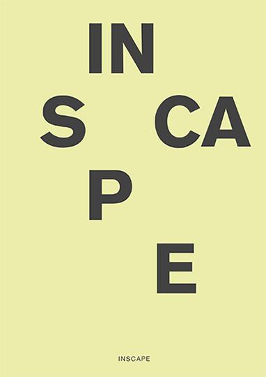 web-kh-inscape
