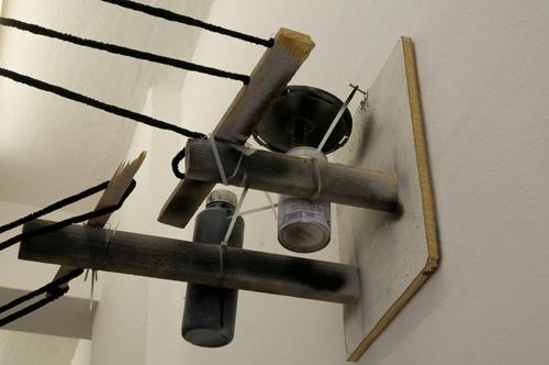 wiring-sculpture_Lindner_37