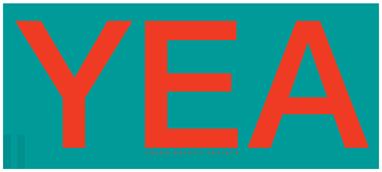 yea-kunsthausweb